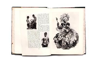 1929_Le_Miroir_du_Congo_Belge_006