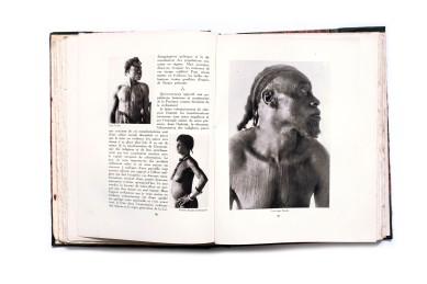 1929_Le_Miroir_du_Congo_Belge_007