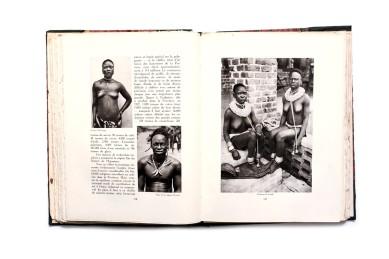 1929_Le_Miroir_du_Congo_Belge_008