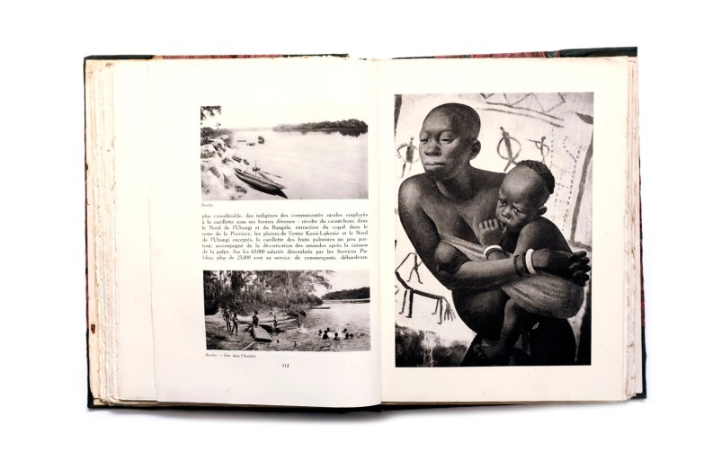 1929_Le_Miroir_du_Congo_Belge_009