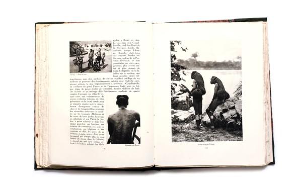 1929_Le_Miroir_du_Congo_Belge_010