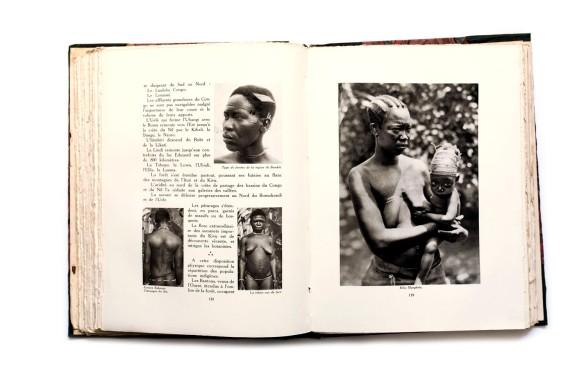 1929_Le_Miroir_du_Congo_Belge_011