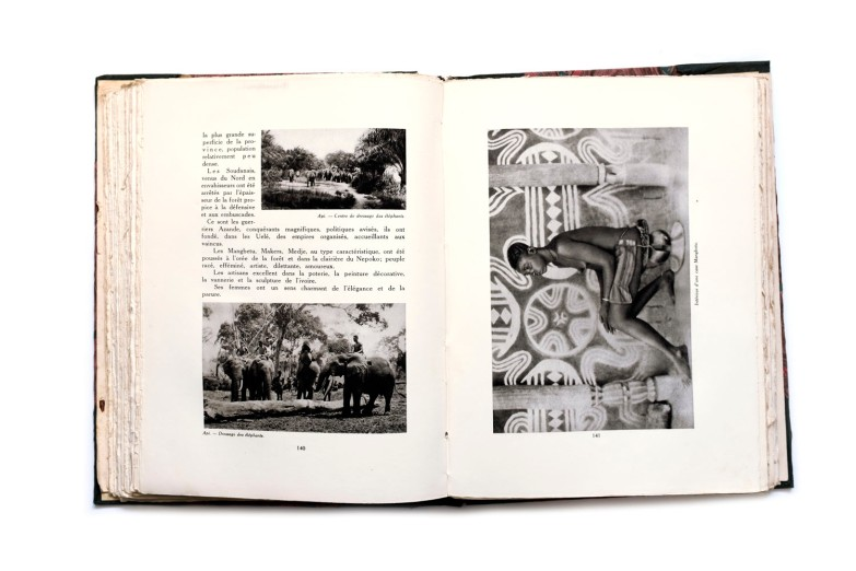 1929_Le_Miroir_du_Congo_Belge_012