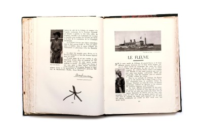 1929_Le_Miroir_du_Congo_Belge_013