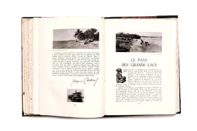 1929_Le_Miroir_du_Congo_Belge_014