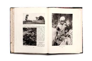 1929_Le_Miroir_du_Congo_Belge_015