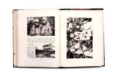 1929_Le_Miroir_du_Congo_Belge_016