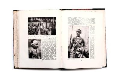 1929_Le_Miroir_du_Congo_Belge_017