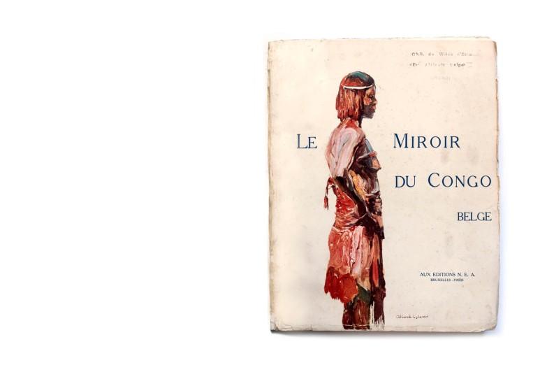 1929_Le_Miroir_du_Congo_Belge_Tome2_001