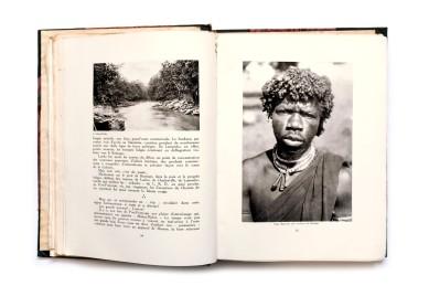1929_Le_Miroir_du_Congo_Belge_Tome2_002