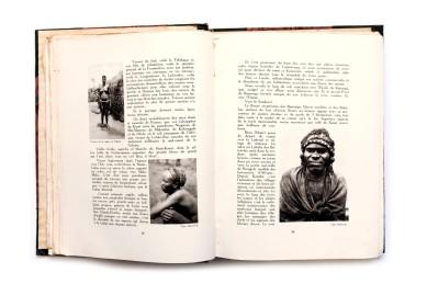 1929_Le_Miroir_du_Congo_Belge_Tome2_003