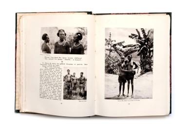 1929_Le_Miroir_du_Congo_Belge_Tome2_004