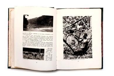 1929_Le_Miroir_du_Congo_Belge_Tome2_005