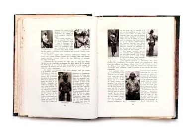 1929_Le_Miroir_du_Congo_Belge_Tome2_006