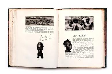 1929_Le_Miroir_du_Congo_Belge_Tome2_007