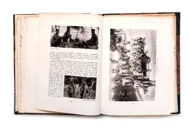 1929_Le_Miroir_du_Congo_Belge_Tome2_008