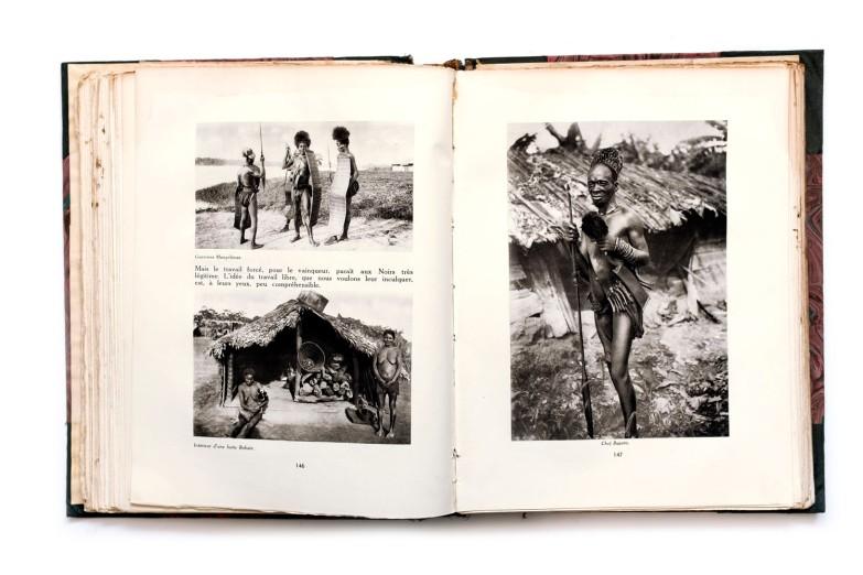 1929_Le_Miroir_du_Congo_Belge_Tome2_009