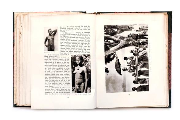 1929_Le_Miroir_du_Congo_Belge_Tome2_010