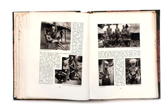 1929_Le_Miroir_du_Congo_Belge_Tome2_011