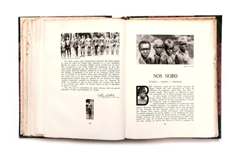1929_Le_Miroir_du_Congo_Belge_Tome2_012