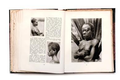 1929_Le_Miroir_du_Congo_Belge_Tome2_013