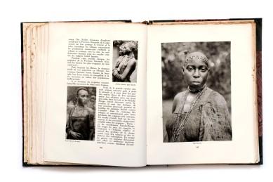 1929_Le_Miroir_du_Congo_Belge_Tome2_014