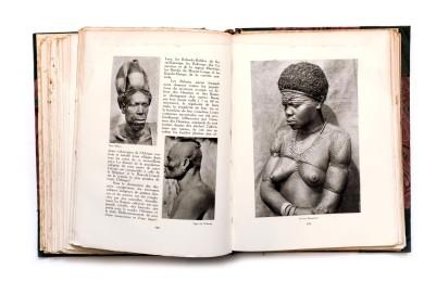 1929_Le_Miroir_du_Congo_Belge_Tome2_015