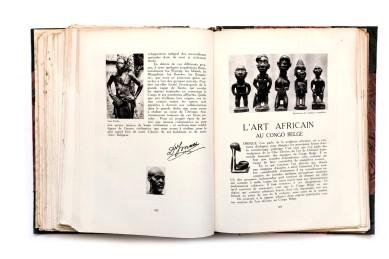 1929_Le_Miroir_du_Congo_Belge_Tome2_016