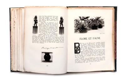 1929_Le_Miroir_du_Congo_Belge_Tome2_017