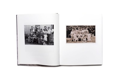 Title: Commonplace Photographer(s): photographs from the Drummond-Fyvie Collection and the Ngilima Collection Designer(s): Oliver Barstow Edit: Bronwyn Law-Viljoen Writer(s): Tamsyn Adams and Sophie Feyder Publisher: Fourthwall Books, Johannesburg 2016 Pages: 204 Language: English ISBN: 978-0-9922263-8-1 Dimensions: 22.5 x 26 cm Edition: - Country: South Africa
