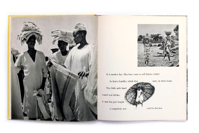 1960_Nick_in_Africa_004