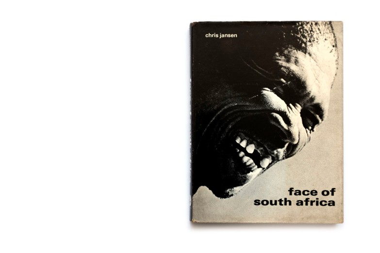 Title: Face of Africa Photographer(s): Chris Jansen Designer(s): - Writer(s): Brian Barrow Publisher: Purnell & Sons, Cape Town 1972 Pages: 172 Language: English ISBN: 9780360001602 Dimensions: 23 x 31cm Edition: – Country: South Africa