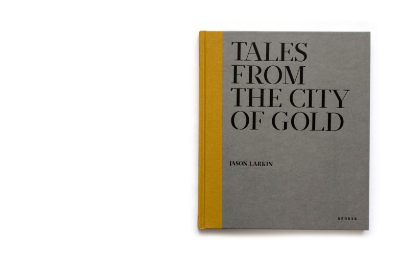2013_Tales_from_the_city_of_gold_001