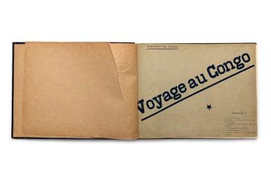 1890s_Voyage_au_Congo_002