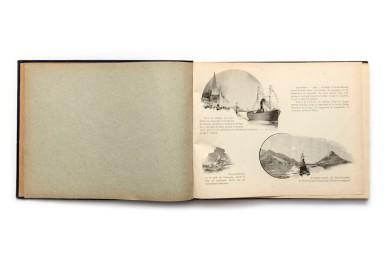 1890s_Voyage_au_Congo_003