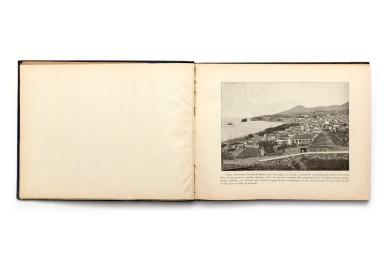 1890s_Voyage_au_Congo_004