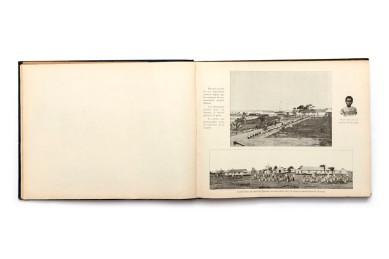 1890s_Voyage_au_Congo_005