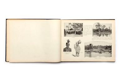1890s_Voyage_au_Congo_006