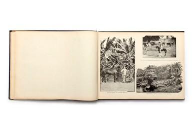 1890s_Voyage_au_Congo_007