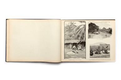 1890s_Voyage_au_Congo_008