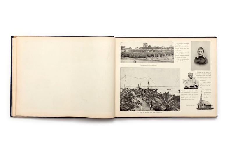 1890s_Voyage_au_Congo_009
