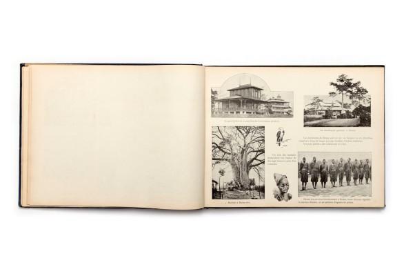 1890s_Voyage_au_Congo_010