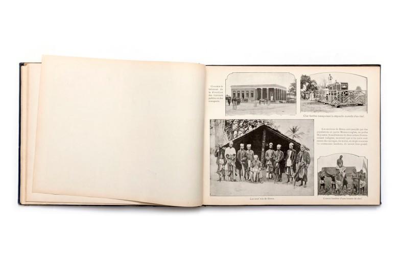 1890s_Voyage_au_Congo_011