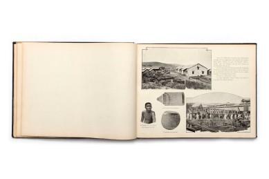 1890s_Voyage_au_Congo_012