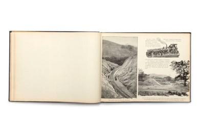 1890s_Voyage_au_Congo_013
