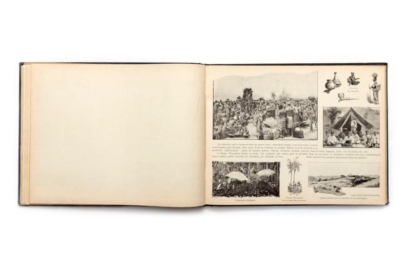 1890s_Voyage_au_Congo_014