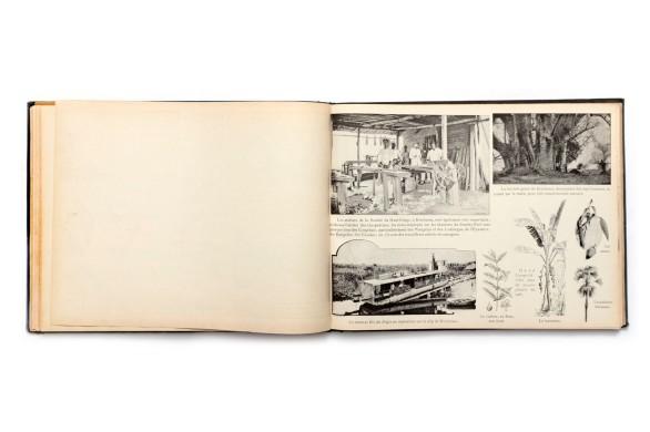 1890s_Voyage_au_Congo_016