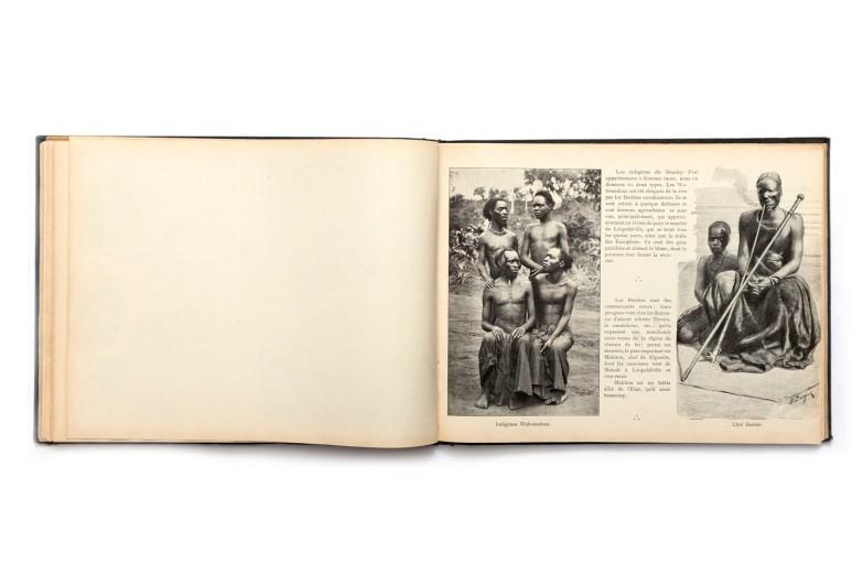 1890s_Voyage_au_Congo_017