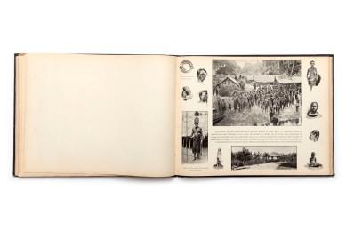 1890s_Voyage_au_Congo_019