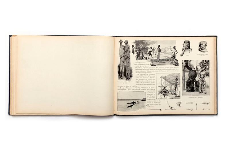 1890s_Voyage_au_Congo_020